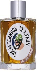 Etat Libre d'Orange The Afternoon of a Faun Eau de Parfum Unisex 100 ml