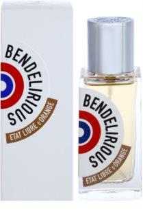 Etat Libre d'Orange Bendelirous eau de parfum mixte 50 ml
