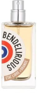 Etat Libre d'Orange Bendelirous woda perfumowana tester unisex 50 ml