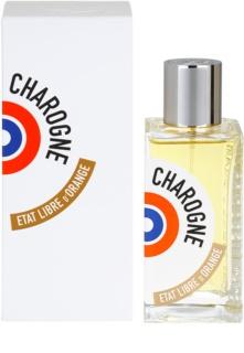 Etat Libre d'Orange Charogne parfumska voda uniseks 100 ml