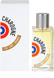 Etat Libre d'Orange Charogne eau de parfum mixte 100 ml