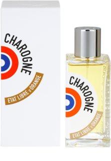 Etat Libre d'Orange Charogne parfémovaná voda odstřik unisex