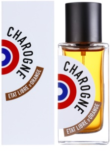 Etat Libre d'Orange Charogne Parfumovaná voda unisex 50 ml