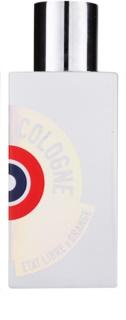 Etat Libre d'Orange Cologne woda perfumowana tester unisex 100 ml