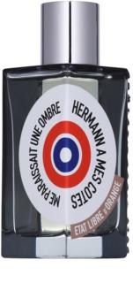 Etat Libre d'Orange Hermann a Mes Cotes Me Paraissait Une Ombre eau de parfum mixte 100 ml