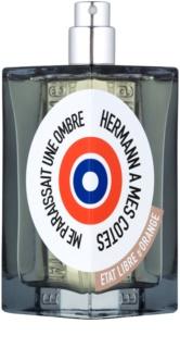 Etat Libre d'Orange Hermann a Mes Cotes Me Paraissait Une Ombre woda perfumowana tester unisex 100 ml