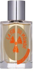 Etat Libre d'Orange La Fin Du Monde eau de parfum mixte 50 ml