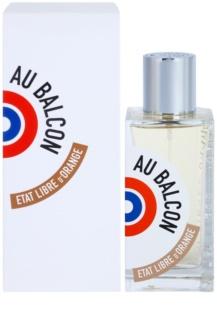 Etat Libre d'Orange Noel Au Balcon eau de parfum pour femme 100 ml