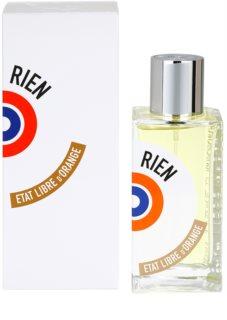 Etat Libre d'Orange Rien parfumska voda uniseks 100 ml