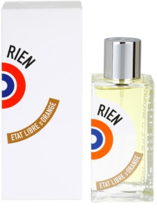 Etat Libre d'Orange Rien eau de parfum esantion unisex 2 ml