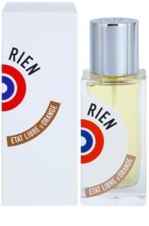 Etat Libre d'Orange Rien парфумована вода унісекс 50 мл
