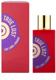 Etat Libre d'Orange True Lust eau de parfum mixte 100 ml