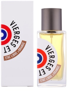 Etat Libre d'Orange Vierges et Toreros Eau de Parfum for Men 2 ml Sample