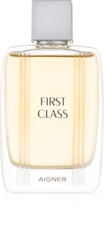 Etienne Aigner First Class eau de toilette per uomo 100 ml