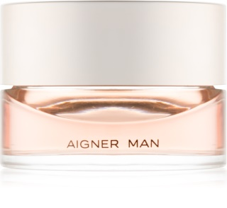 Etienne Aigner In Leather Man eau de toilette férfiaknak 75 ml