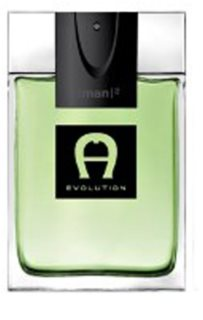 Etienne Aigner Man 2 Evolution Eau de Toilette for Men 1 ml Sample