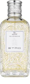 Etro Io Myself parfémovaná voda unisex 100 ml