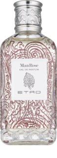 Etro Man Rose eau de parfum pour homme 100 ml