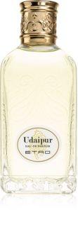 Etro Udaipur parfémovaná voda unisex 100 ml