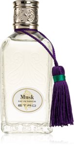 Etro Musk parfémovaná voda unisex 100 ml