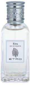 Etro Etra туалетна вода унісекс