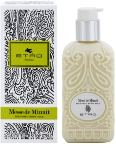 Etro Messe de Minuit Bodylotion  Unisex 250 ml