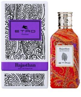 Etro Rajasthan parfumska voda uniseks