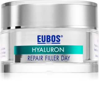Eubos Hyaluron