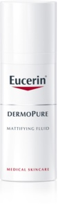 Eucerin DermoPure Matte Emulsion For Problematic Skin
