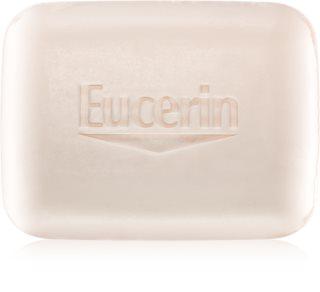 Eucerin pH5 sapun za suhu i osjetljivu kožu