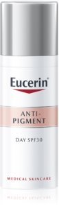Eucerin Anti-Pigment Tagescreme gegen Pigmentflecken SPF 30