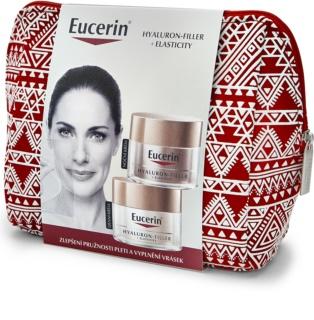 Eucerin Elasticity+Filler kosmetická sada I.