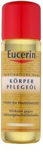 Eucerin pH5 huile corporelle pour prévenir et réduire les vergetures