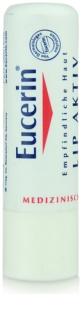 Eucerin pH5 bálsamo labial