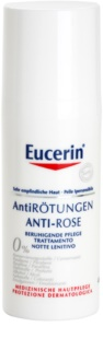 Eucerin Anti-Redness Calming Day Cream for Sensitive, Redness-Prone Skin