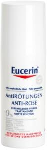 Eucerin Anti-Redness creme de dia calmante para a pele sensível com tendência a aparecer com vermelhidão