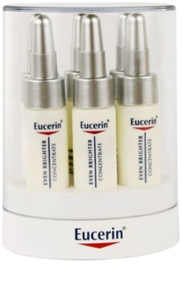 Eucerin Even Brighter Serum for Pigment Spots Correction