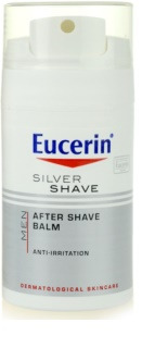 Eucerin Men balzam po holení pre citlivú pleť