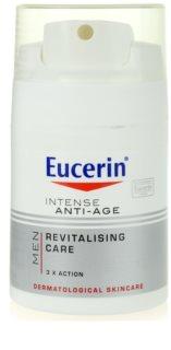 Eucerin Men intenzivna krema proti gubam