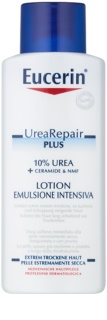 Eucerin UreaRepair PLUS Bodylotion For Very Dry Skin