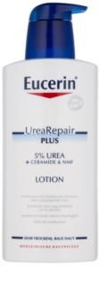 Eucerin UreaRepair PLUS Bodylotion For Dry Skin