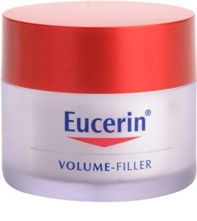 Eucerin Volume-Filler Straffende Tagescreme für normale Haut und Mischhaut