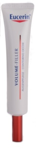 Eucerin Volume-Filler Lifting-Augencreme