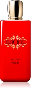 Eutopie No. 6 parfémovaná voda unisex