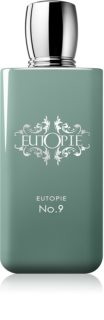Eutopie No. 9 parfumska voda uniseks