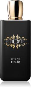 Eutopie No. 10 parfumska voda uniseks