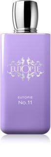 Eutopie No. 11 parfumska voda uniseks
