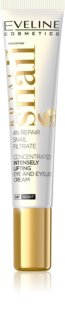 Eveline Cosmetics Royal Snail Active Rejuvenating Eye Cream