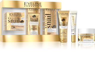 Eveline Cosmetics Royal Snail Gift Set II.