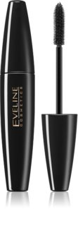 Eveline Cosmetics Big Volume Lash máscara de pestañas para dar volumen